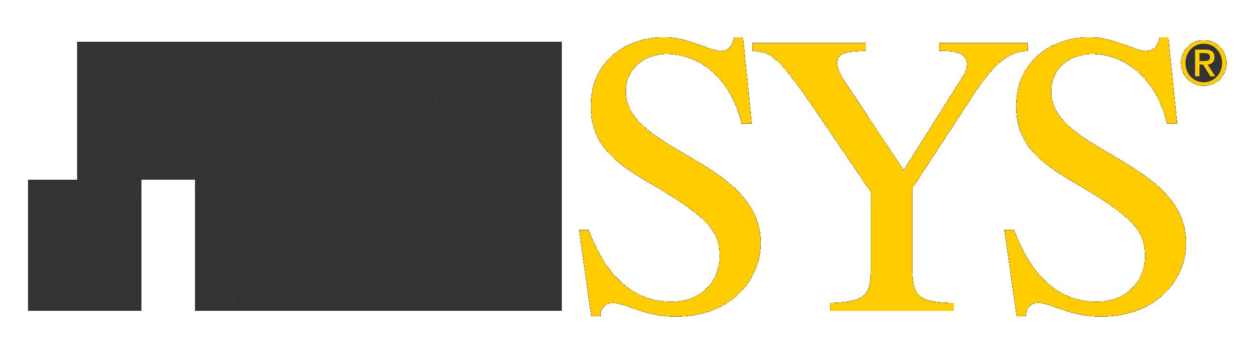 ANSYS_Logo | Editable Files