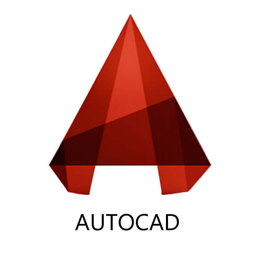 autocad Editable files