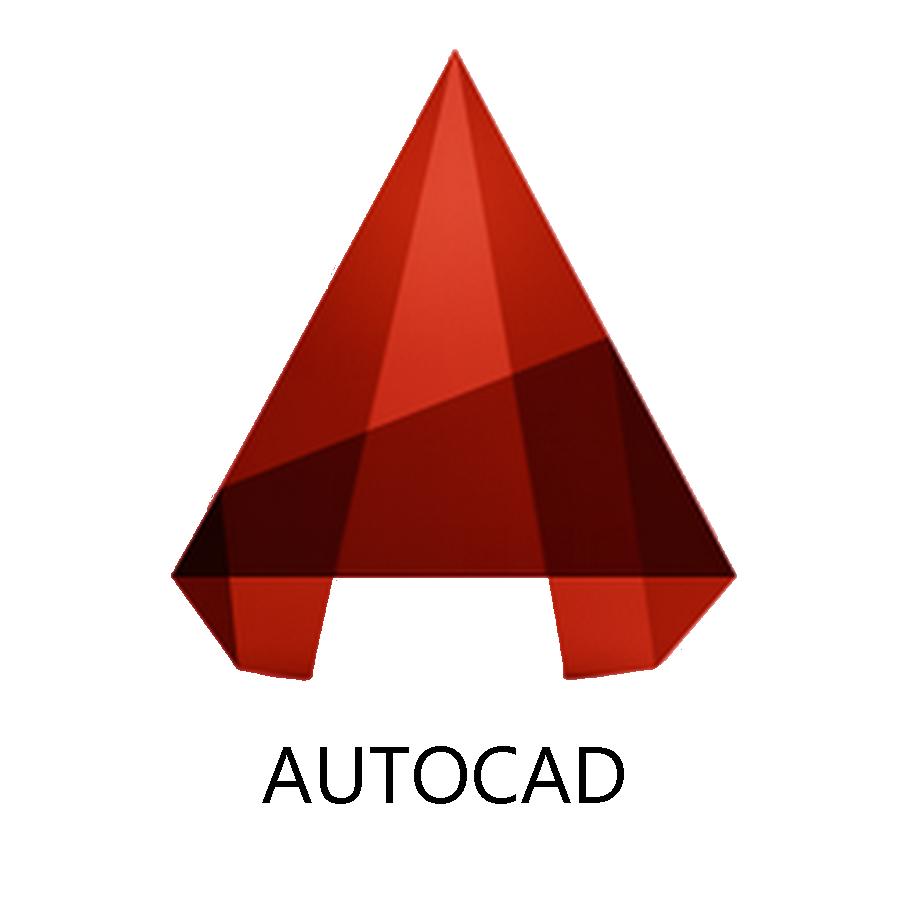 autocad Editable files