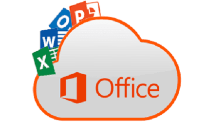 microsoft-office | Editable Files