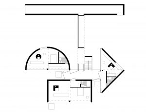 Casa Media de John Hejduk File for Free Download