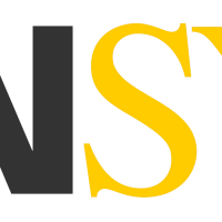 ANSYS_Logo | Editable Files